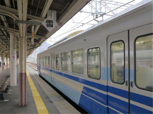 20141108_minakami14.jpg