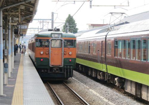20141108_minakami6.jpg