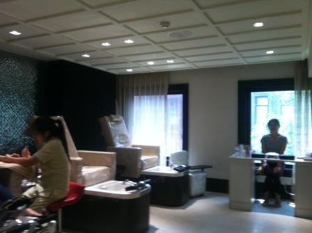 m_salon.jpg