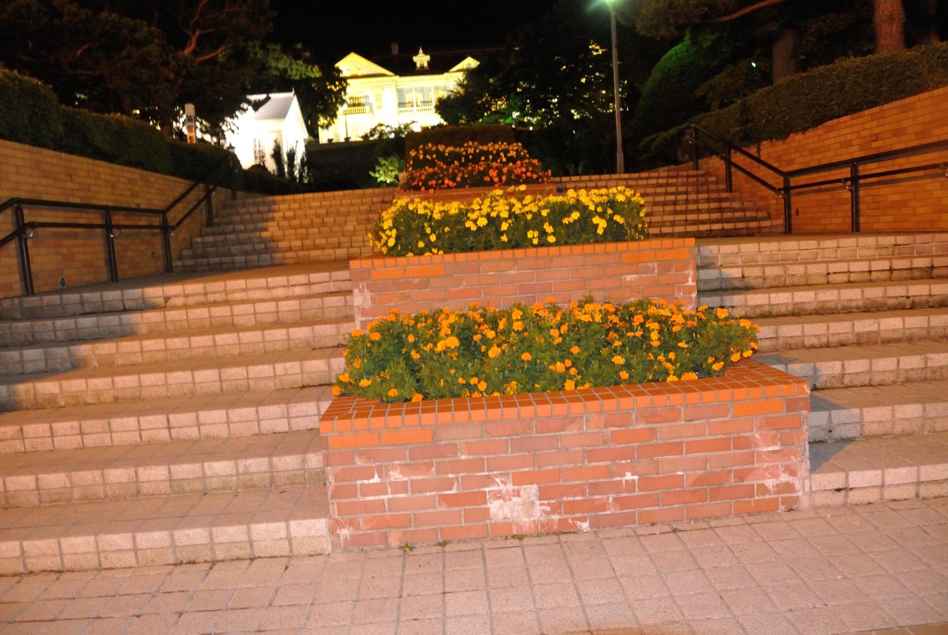 元町公園1