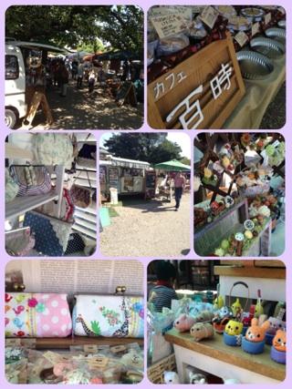 2013.9.28東別院全体