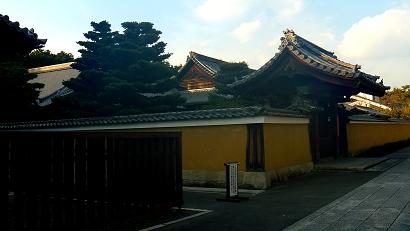 大光明寺陵 (14)a