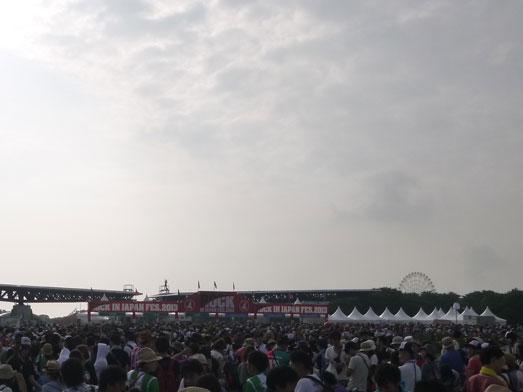 夏フェスロックインジャパン2013ひたち海浜公園002