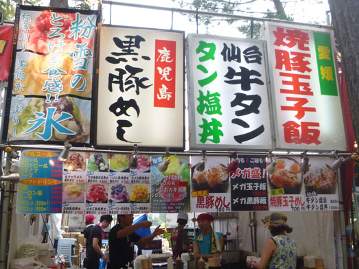 夏フェスロックインジャパン2013ひたち海浜公園014
