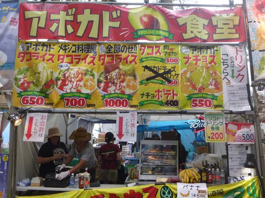 夏フェスロックインジャパン2013ひたち海浜公園018
