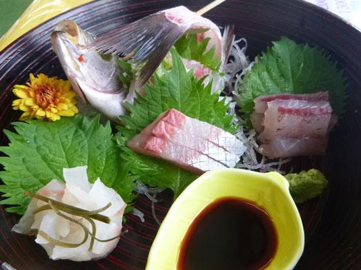 伊戸だいぼ工房館山ご当地グルメ炙り海鮮丼014