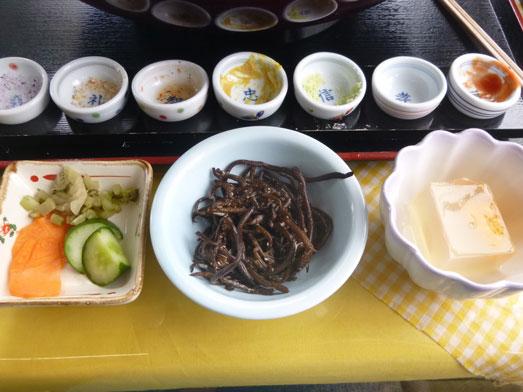 伊戸だいぼ工房舘山旬な八色丼の食べ方073