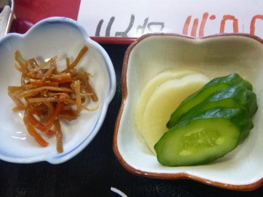成田かつ膳タイムサービスランチ特上定食020