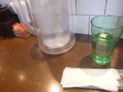 餃子食べ放題500円大阪王将駒沢店008