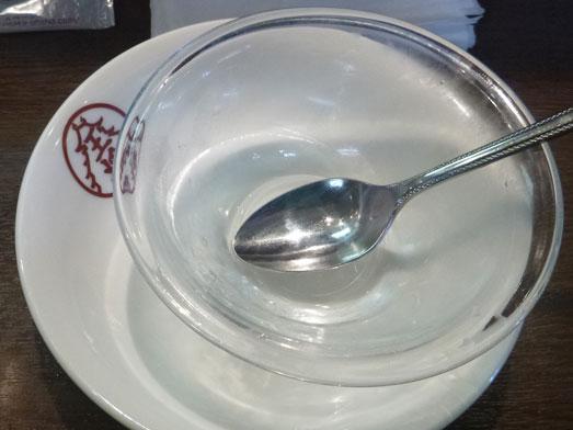 餃子食べ放題500円大阪王将駒沢店028