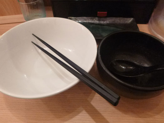 つけ麺らーめん春樹千葉中央店麺900g増量無料039