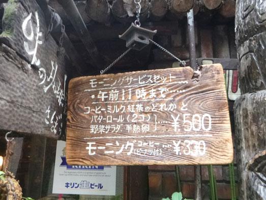 http://blog-imgs-59.fc2.com/o/g/u/ogui/sabouru004.jpg