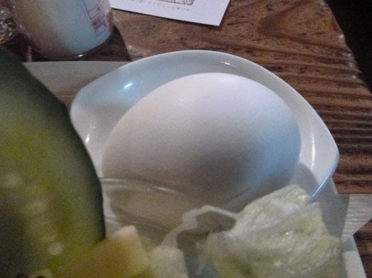 神保町さぼうるで朝食メニューモーニングセット014
