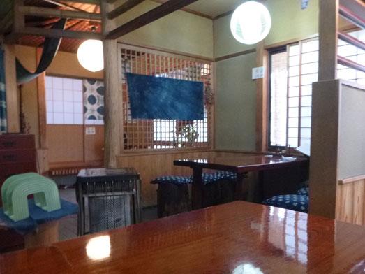 埼玉県羽生市蕎麦さいとうの特盛りそば004