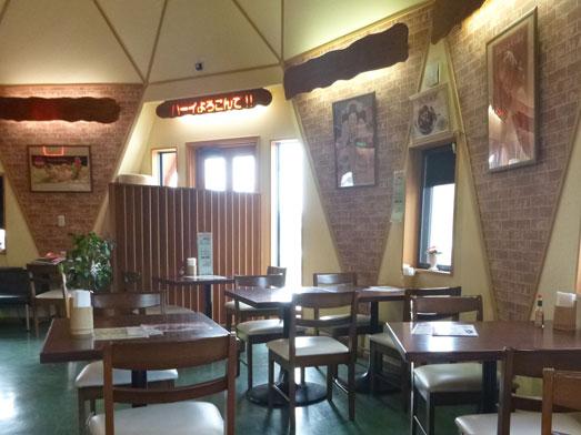多古ピザ&バーガーカフェのメニューはデカ盛り006