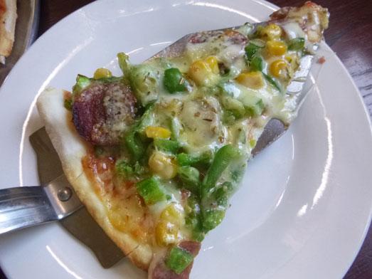 多古ピザ&バーガーカフェのメニューはデカ盛り016