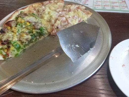 多古ピザ&バーガーカフェのメニューはデカ盛り018