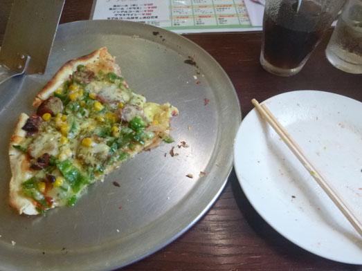 多古ピザ&バーガーカフェのメニューはデカ盛り019