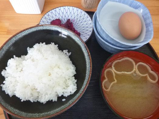 たまごや豊丸卵かけご飯おかわり自由大食い選手権018