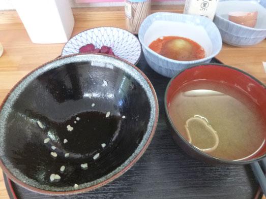 たまごや豊丸卵かけご飯おかわり自由大食い選手権020