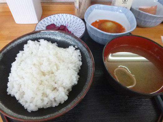 たまごや豊丸卵かけご飯おかわり自由大食い選手権021