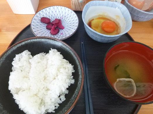 たまごや豊丸卵かけご飯おかわり自由大食い選手権026