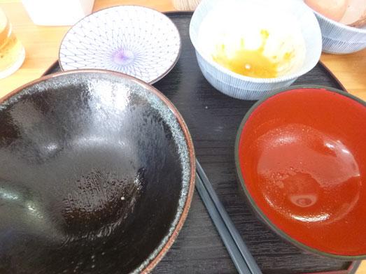 たまごや豊丸卵かけご飯おかわり自由大食い選手権031