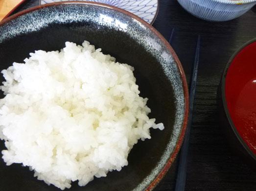 たまごや豊丸卵かけご飯おかわり自由大食い選手権032