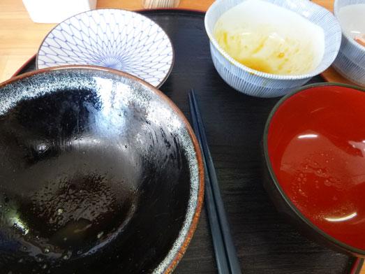 たまごや豊丸卵かけご飯おかわり自由大食い選手権035