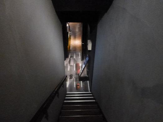 神田神保町のサンダーバードカフェ020