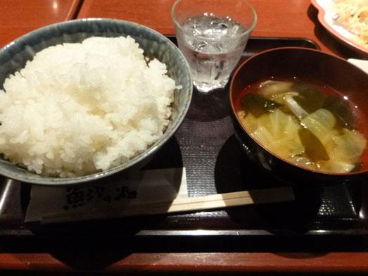 越後湯沢ぽんしゅ館魚沼の畑惣菜バイキング食べ放題013