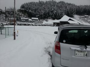 140218雪