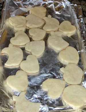 cookies1404.jpg