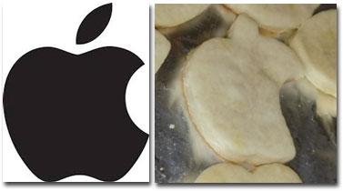 cookies1406.jpg