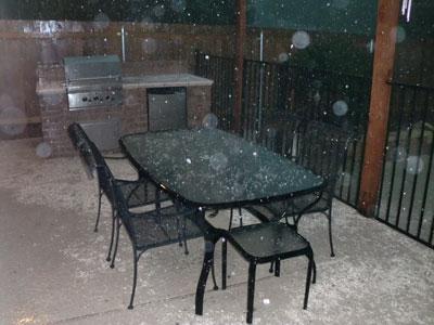 hail05101301.jpg