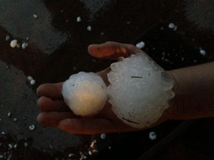 hail05101302.jpg