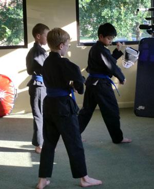 karatefinal.jpg