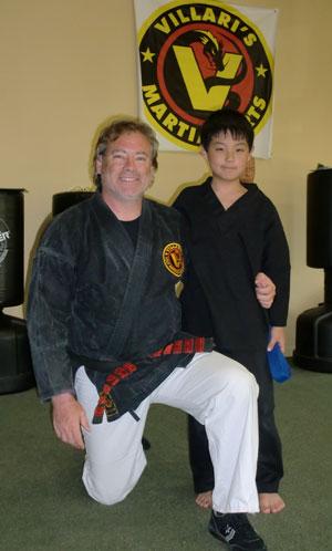 karatefinal2.jpg