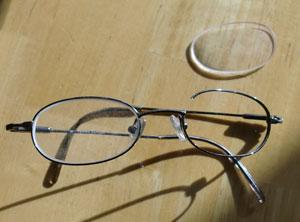 newglasses1301.jpg