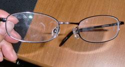 newglasses1306.jpg