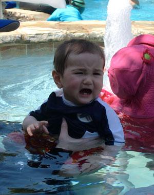 pool1317.jpg
