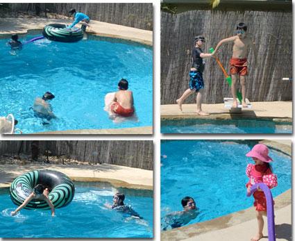 pool1322.jpg