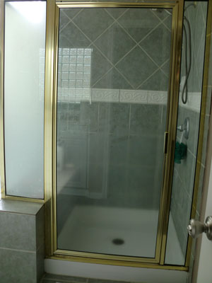 showerclean4.jpg