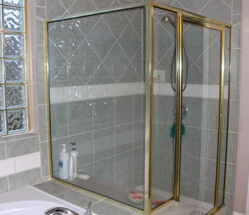 showerclean8.jpg
