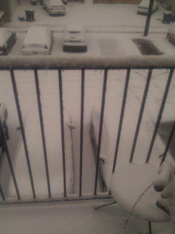 snow041113.jpg