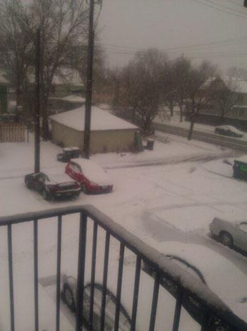 snow041813.jpg