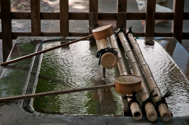 下谷神社大祭2