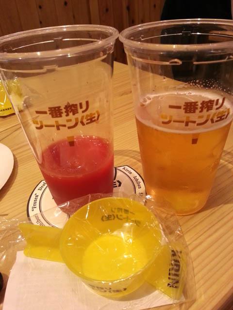 kirin_beer_008.jpg
