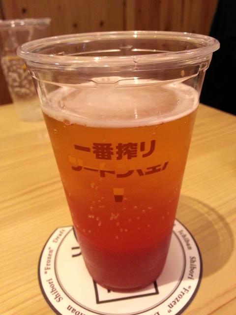 kirin_beer_010.jpg
