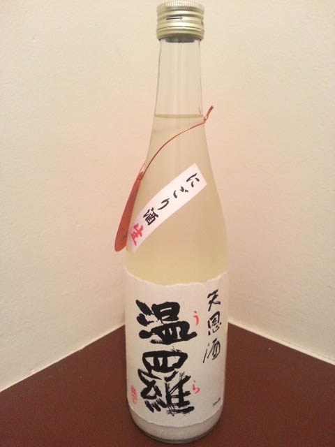 mimura_006.jpg